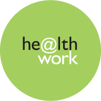 Health at Work